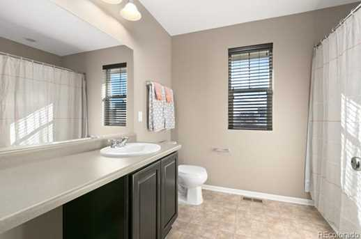 8562 East 49th Place - Photo 24