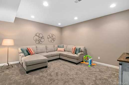 8562 East 49th Place - Photo 26