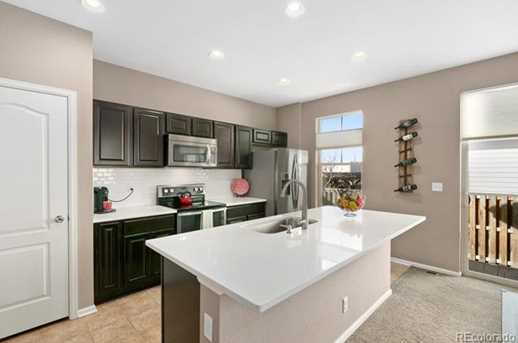 8562 East 49th Place - Photo 12