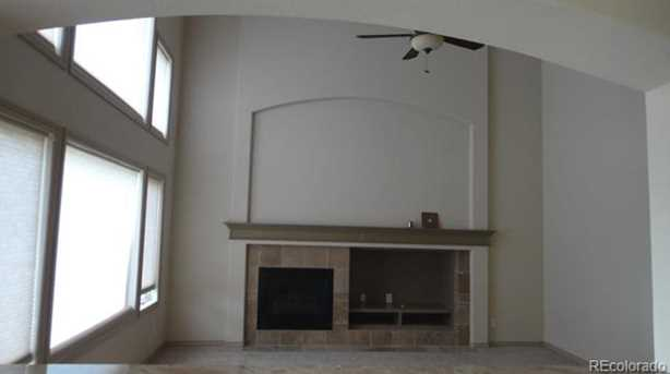 6495 South Routt Street - Photo 4
