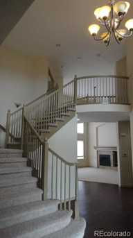 6495 South Routt Street - Photo 2