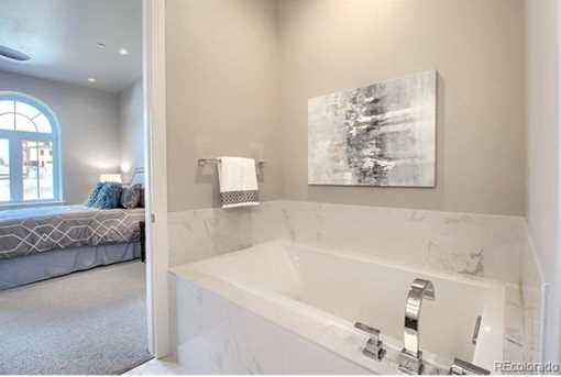 4625 West 50th Avenue #201 - Photo 16