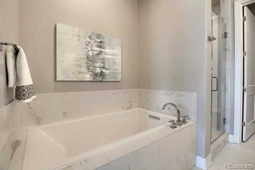 4625 West 50th Avenue #201 - Photo 12