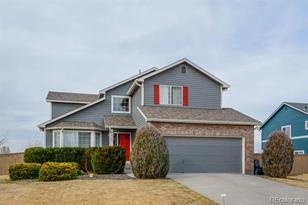 4895 Shelby Drive - Photo 1