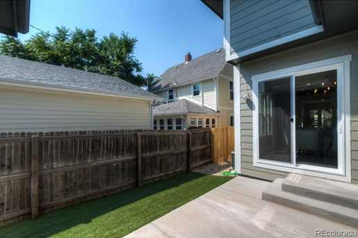 5558 South Sycamore Street - Photo 34