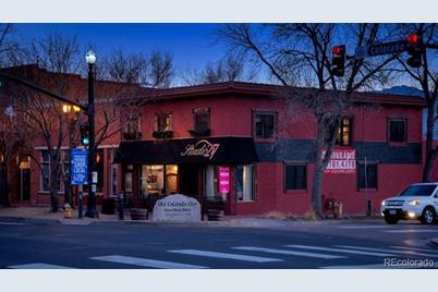 2631 West Colorado Avenue - Photo 1