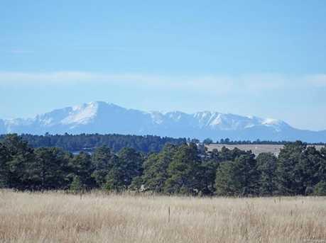 21193 Red Cloud Ridge - Photo 2