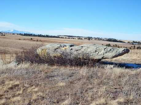 21193 Red Cloud Ridge - Photo 4