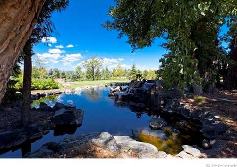 9 Cherry Hills Park Dr - Photo 34