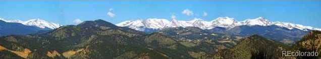 Douglas Mountain Drive - Photo 4