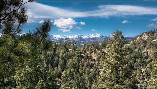 Douglas Mountain Drive - Photo 2