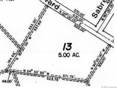 Lot 13 Beech Boulevard - Photo 1