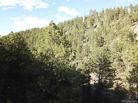 3004 Piney Ridge Rd - Photo 6