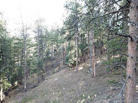 3004 Piney Ridge Rd - Photo 2
