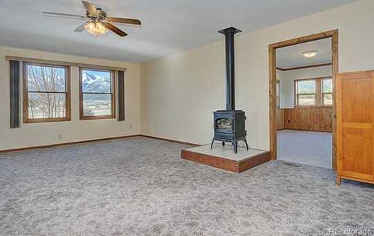 28997 County Rd 361A - Photo 8