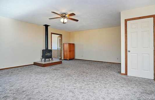 28997 County Rd 361A - Photo 10