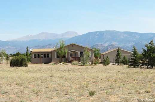 28997 County Rd 361A - Photo 2