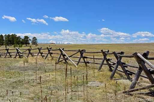 11490 Pony Express Road - Photo 2