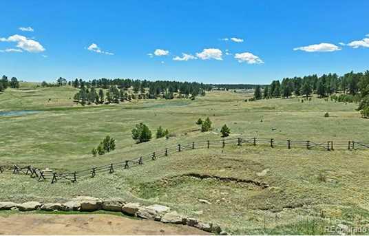 11490 Pony Express Road - Photo 34