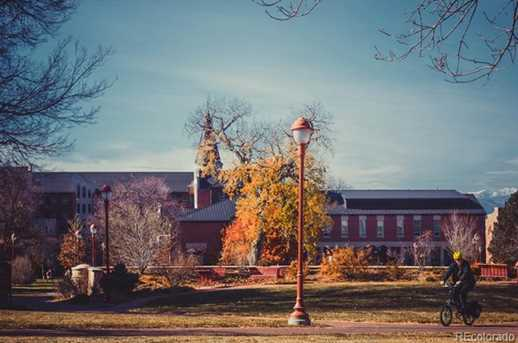 2374 S University Blvd #304 - Photo 22