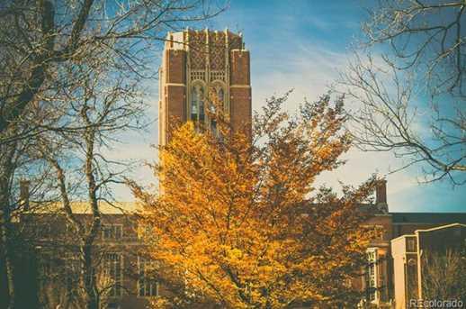 2374 S University Blvd #304 - Photo 20