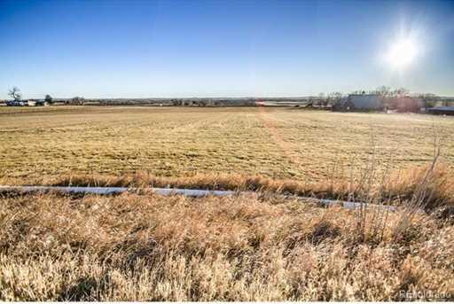 Weld County Road 23 - Photo 2