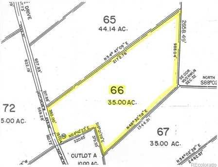 2432 Vista Grande Drive - Photo 2