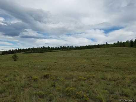 290 Aspen Trail - Photo 2