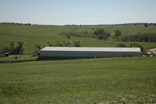 38017 County Road 17 - Photo 2