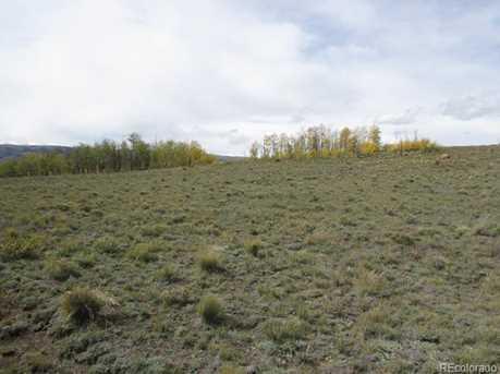 470 Tepee Trail - Photo 8