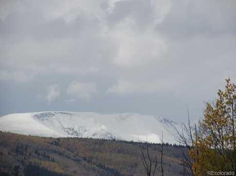 470 Tepee Trail - Photo 10