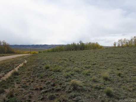470 Tepee Trail - Photo 6