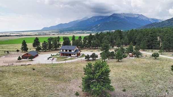 28375 County Road 340 - Photo 34