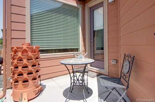 1928 West 67th Place - Photo 28