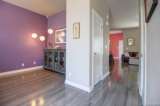 1928 West 67th Place - Photo 2