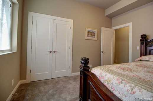 1928 West 67th Place - Photo 26