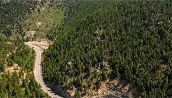 Highway 119 Lot 2 - Photo 1