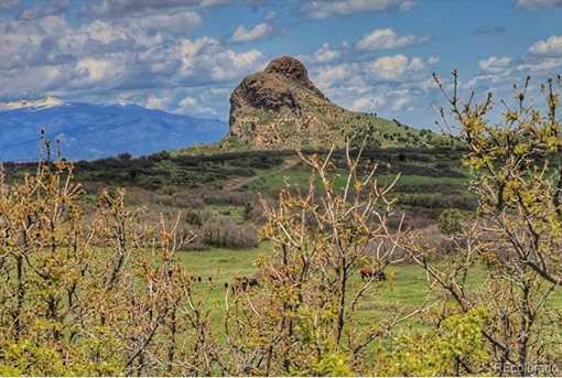 425 Rilling Canyon Rd. - Photo 30