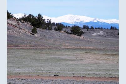 93 Migmac Trail - Photo 1