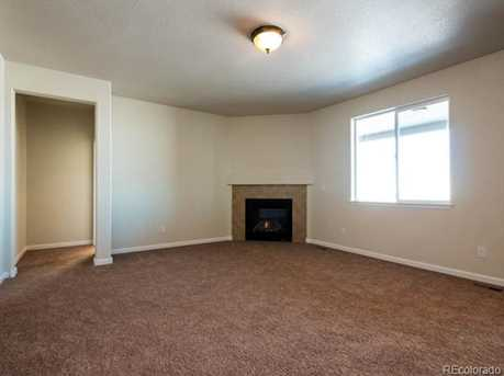 42398 Glen Abbey Drive - Photo 2