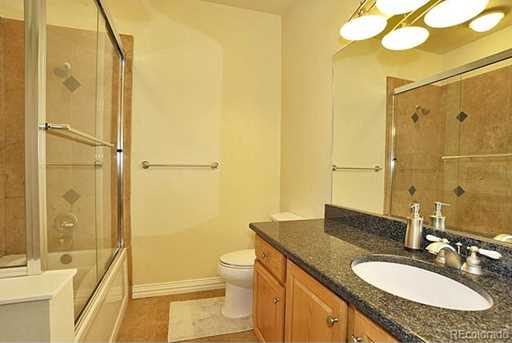 2700 E Cherry Creek South Dr #120 - Photo 8