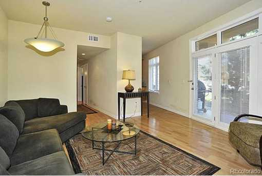 2700 E Cherry Creek South Dr #120 - Photo 6