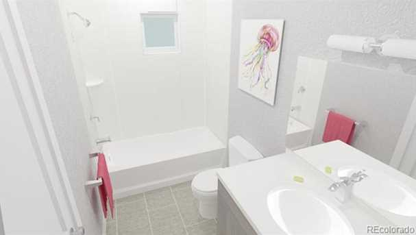 2724 North Federal Boulevard #2 - Photo 4