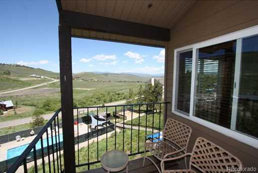 96 Mountainside Drive #DR - Photo 8