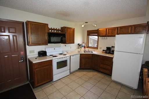 96 Mountainside Drive #DR - Photo 18