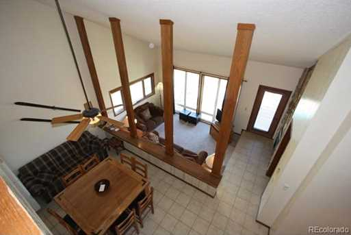 96 Mountainside Drive #DR - Photo 32