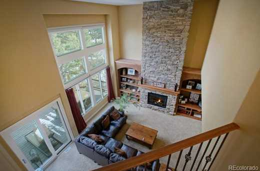5122 Horned Owl Way - Photo 6