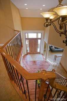 5122 Horned Owl Way - Photo 4