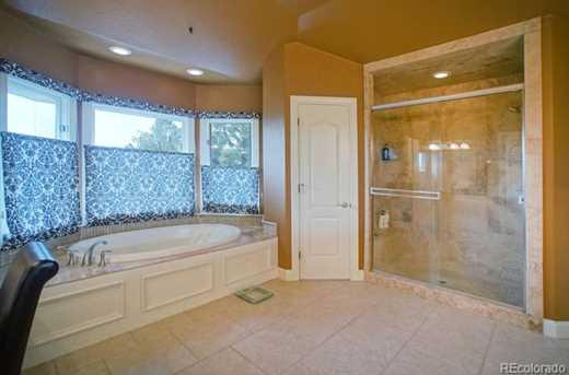 5122 Horned Owl Way - Photo 22