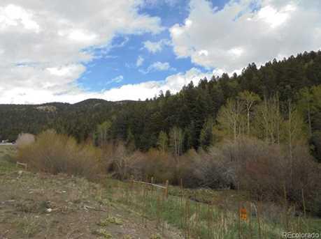 222 Hwy 160 Highway - Photo 2
